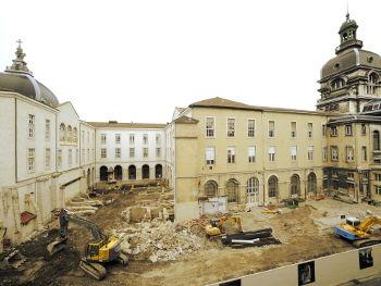 L'actualité archéologique de la semaine, 8 avril - 14 avril 2013 Fouilles_hotel-dieu_080413-8f146
